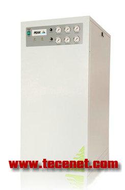 氮气发生器 Genius2 3010