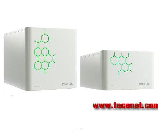 PEAK高纯氮气发生器