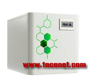 PEAK氢气发生器