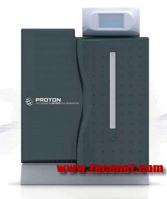 高纯氢气发生器/零级氮气发生器