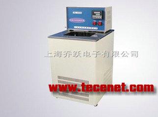 低温冷却液循环泵/低温循环泵