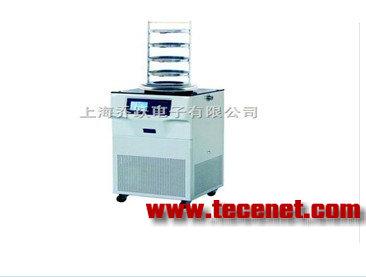 冷冻干燥机冻干机