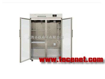 单开门双开门层析实验冷柜