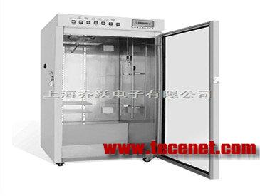 超低温冰箱深度超低温冰箱