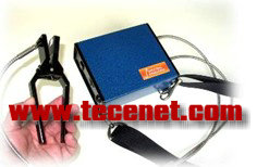 PSR-1100手持式地物光谱仪