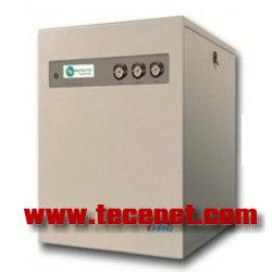 立可吹TM N--A大流量高纯氮气发生器