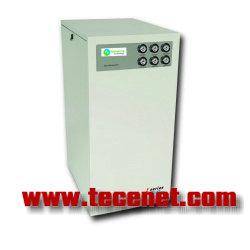立可吹TM N--AB大流量高纯氮气发生器--