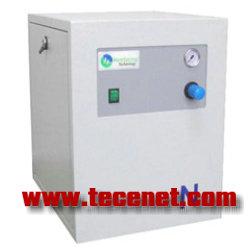 立可吹TM  N-D系列大流量高纯氮气发生器