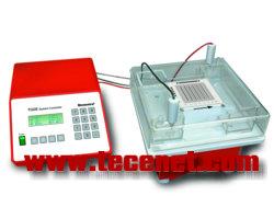 全自动型PCR仪(Trobot)