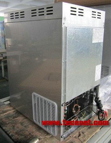 医疗专用雪机制冰机