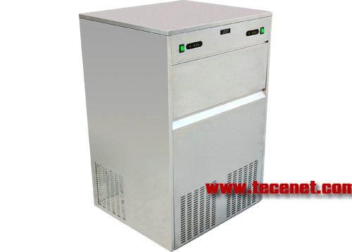 弹形冰制冰机,厂家直销
