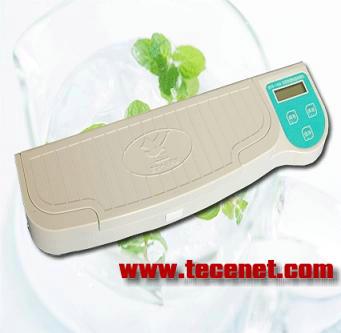 长春吉大小天鹅农药残毒快速检测仪GDYN-110SA(10通道)定性测量