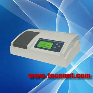 长春吉大小天鹅农药残毒快速检测仪GDYN-1010SC(10通道)