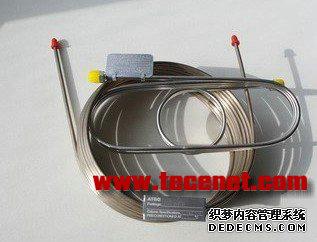 色谱仪专用填充柱-赛谱仪器刘工