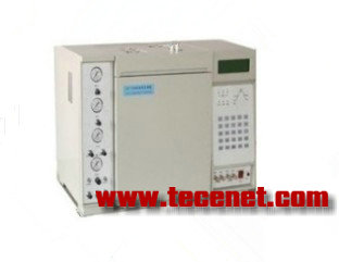 赛谱仪器供应GC8900气相色谱仪