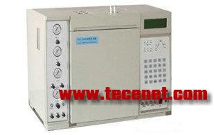 SP 7890气相色谱仪-赛谱仪器