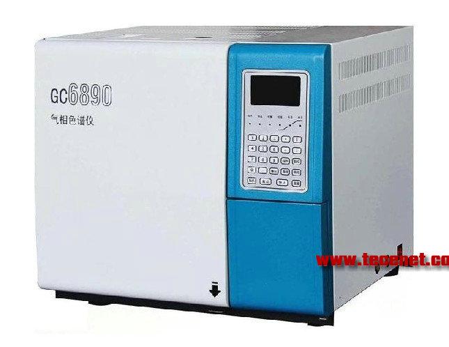 供应GC6890气相色谱仪-赛谱仪器