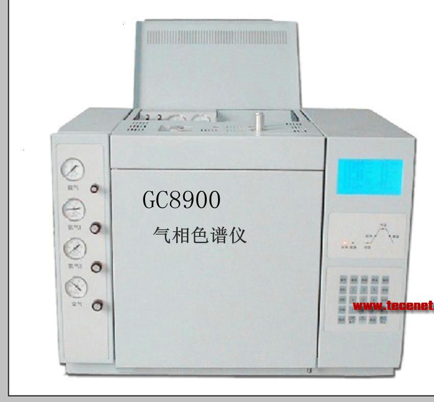 赛谱厂家特供GC8900通用型色谱仪