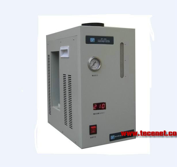 SP-2000空气发生器