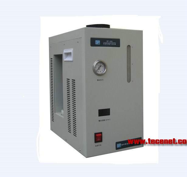 赛谱SP-300氢气发生器-赛谱仪器