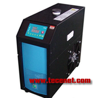 小型冷却水循环机