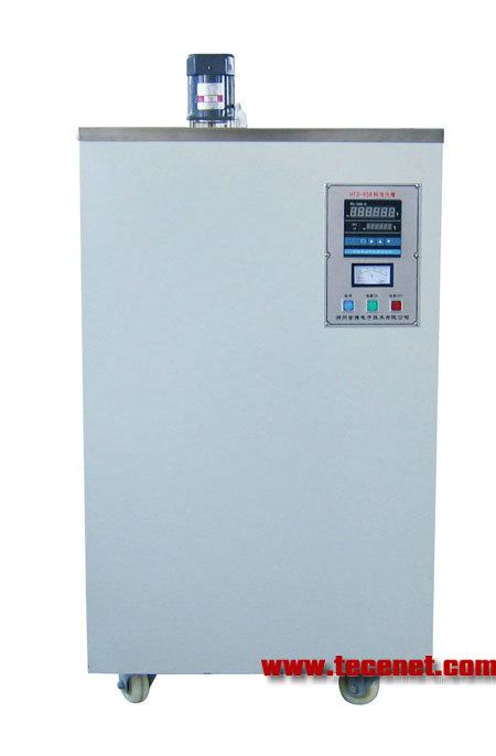 低温检定专用恒温槽
