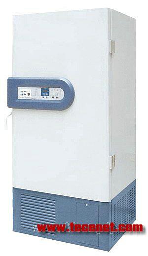 86°C超低温保存箱