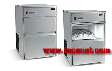 制冰机/热销商用制冰机