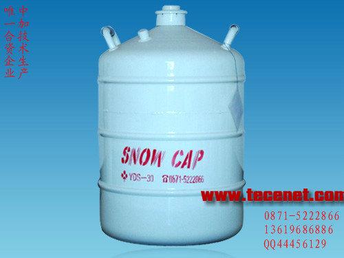 液氮罐|液氮罐生产商|储存型液氮罐生产商