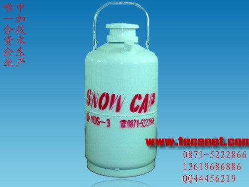 液氮罐|便携式液氮罐厂家|储存型液氮罐厂家