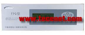 培养箱系列控制器