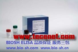鸡-传染性-支气管炎病毒IgG抗体Elisa试剂盒