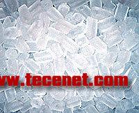 冰泉管冰机、制冰机