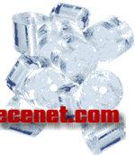 冰泉日产3吨的管冰机