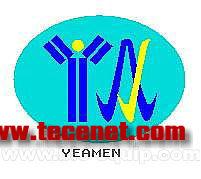 髓过氧化物酶抗体(单抗)