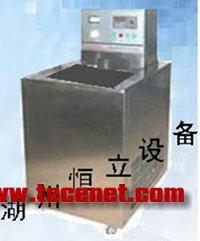 工业检验用非标恒温槽