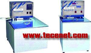 超级恒温水油槽-南京生产商