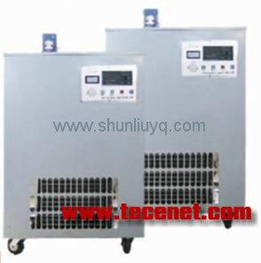 低温检定恒温槽-南京生产商