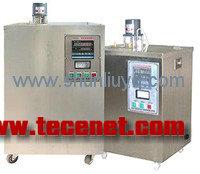 高温检定恒温槽-南京生产商
