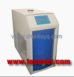 冷却水循环机冰雪-南京生产商