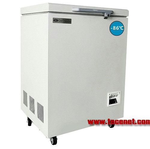 -86℃个人专用超低温保存箱(超低温冰箱)