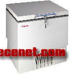 -60℃超低温保存箱(低温冰箱)