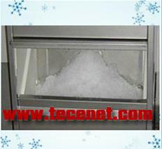 雪花制冰机(出口欧盟,CE认证),IMS-150