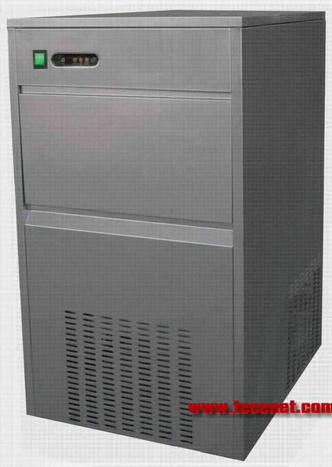 实验室雪花制冰机(欧盟CE认证)IMS-100/50