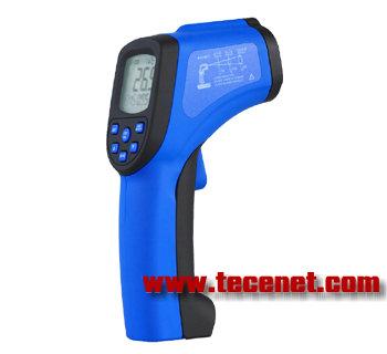 HT-833D工业型红外测温仪