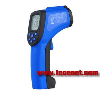 HT-818D工业型红外测温仪
