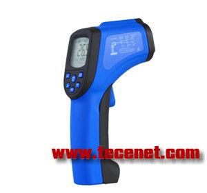 HT-819D工业型红外测温仪