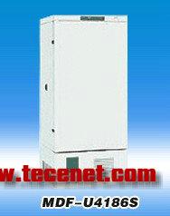 三洋-86℃医用低温箱MDF-4186SU