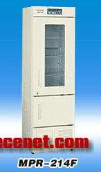 药品冷藏冷冻保存箱MPR215F414F414FS