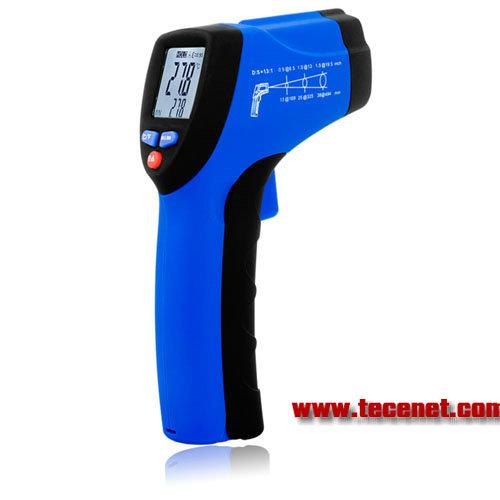 工业型红外测温仪HT-830